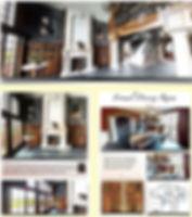 EE LVIING WEB.jpg
