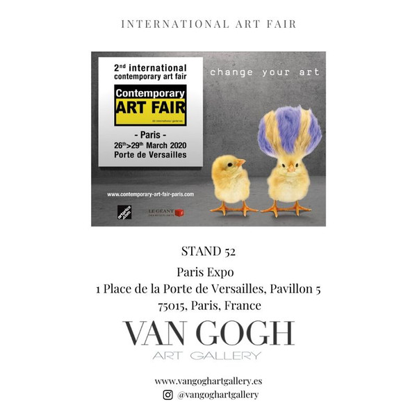 Flyer_¨Contemporary_Art_Fair_Paris_2020¨