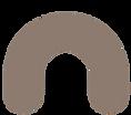Logo top c.png