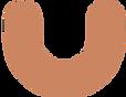 Logo bottom c.png