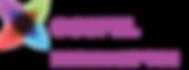 MGPN logo.png