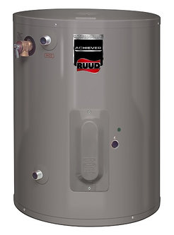 Professional Achiever™ 6-Gallon Point-of-Use Electric Water Heaters