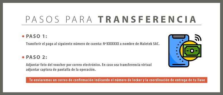 TransferenciaPasos_LCB.png