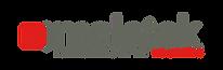 Logo Maletek.png