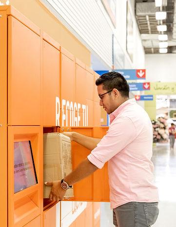 E-Locker-4.jpg