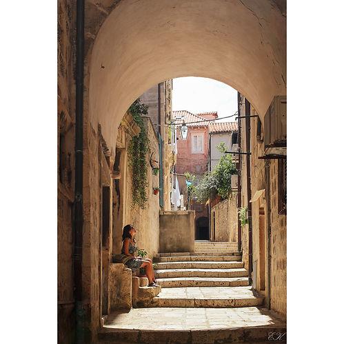 Dubrovnik-4841.JPG