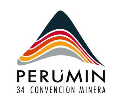 Maletek estuvo presente en PERUMIN 33 Convención Minera