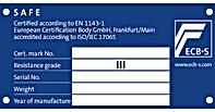 plaquette de certification ECB.png