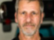 Inhaber Nils Larsen