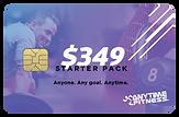 Carnagie_$349 SP_Gift Card_V1.1-01-01.pn