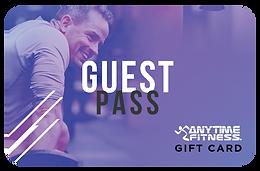 jono_guest pass.png