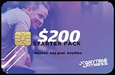 Balhannah_$199 Starter Pack_Gift Card_PR