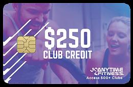 Edgeworth_$200 Club Credit_Gift Card_V3.