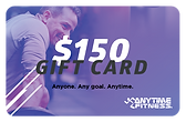 $150 Gift Card-01.png