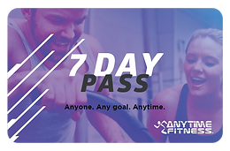 7 Day Pass-01.png