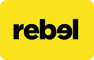 big-Rebel Gift Card.png