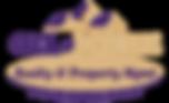Gilmore Logo 2015.png