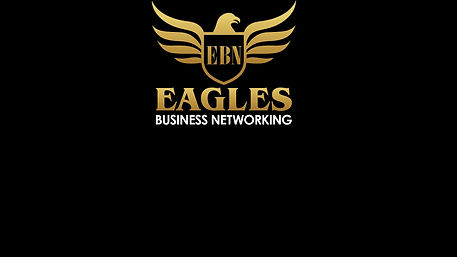 Business Focus Online