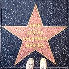 HollywoodPrizes2.jpg