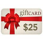 giftcard251.jpg