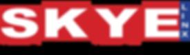 Skye Linx Logo.png