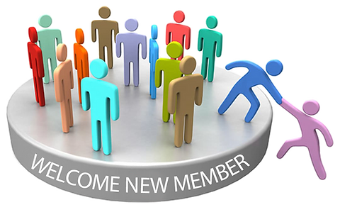 welcome new member.png
