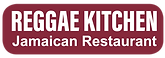 Reggae Kitchen logo2_edited.png