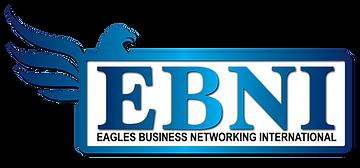 EBNI Logo10.png