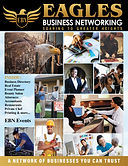 EBN Magazine Oct 2019.jpg