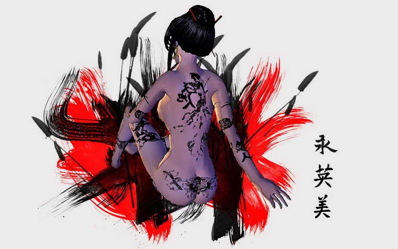 Oriental-Nude-01-F1.jpg