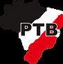 ptb-logo-3.png