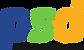 psd-logo-8.png