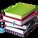 Busca de Livro