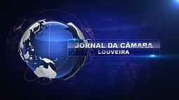 JORNAL_CAMARA.png