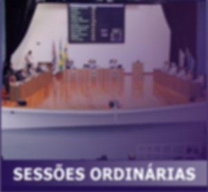 BOTAO SESSÕES.png