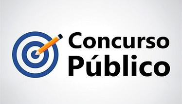 concurso-público cópia.png