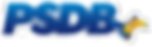 header-logo-psdb.png