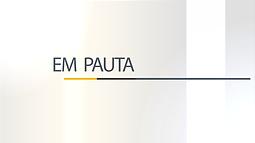 EM_PAUTA.png
