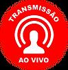 TRANSMISSÃO_AO_VIVOBRANCO.png