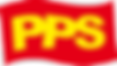 pps-partido-popular-socialista-logo.png