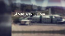 CAMARA_INFORMA.png
