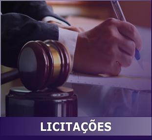 BOTAO LICITAÇÕES.png