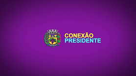 CONEXÃO_PRESIDENTE.png