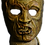 Thumbnail: MutantHalf Mask