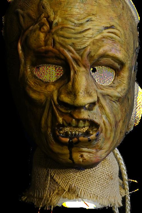 MutantHalf Mask