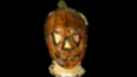 JackO1_edited.png