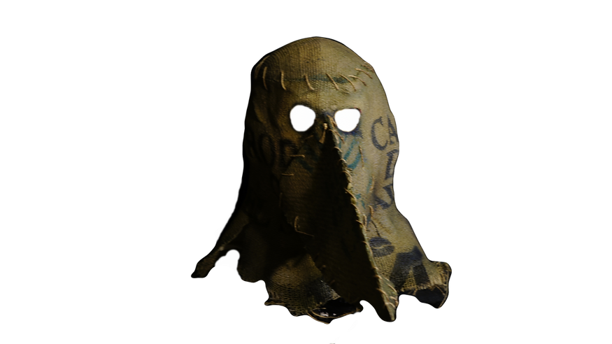 PlagueDoctor2_edited.png