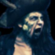 DeathYardMakeup3_edited.png