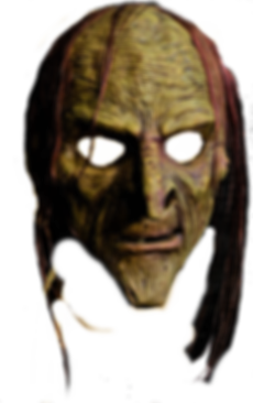 swampwitch%20(2)_edited.png