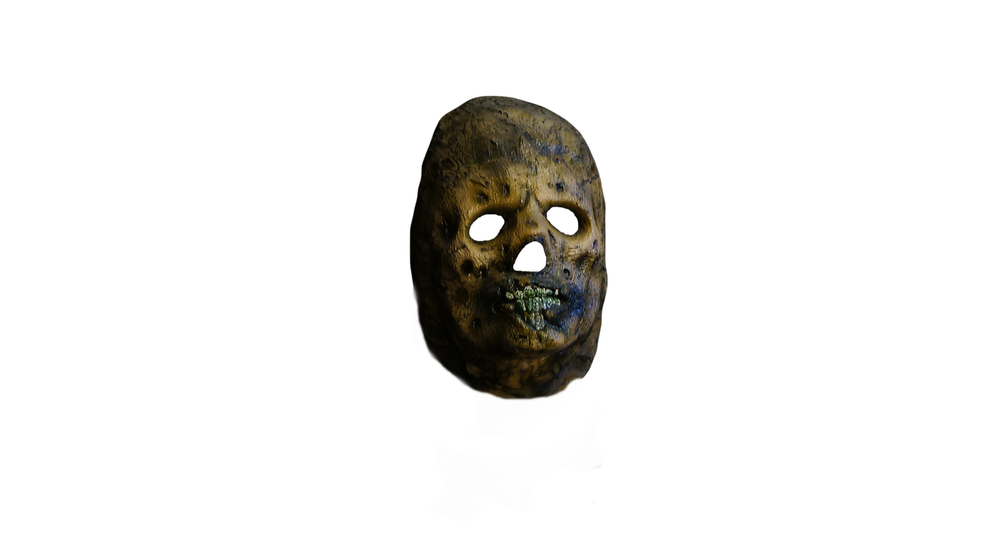 ZombieSockMask_edited.png